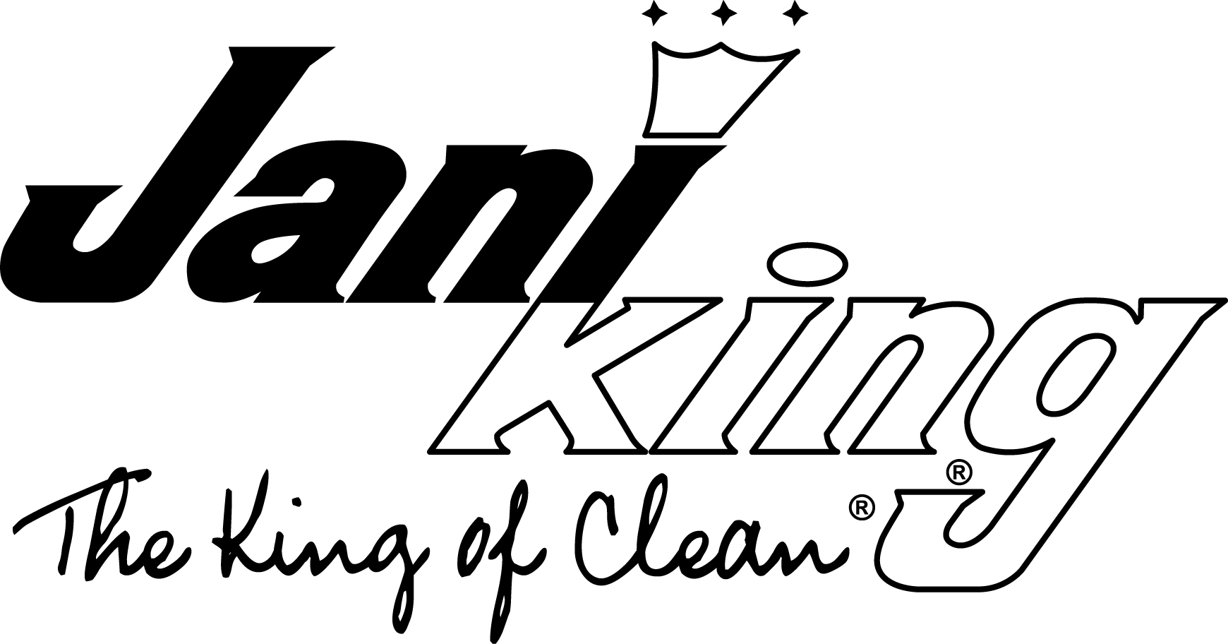 Jani-King $850 sponsorship