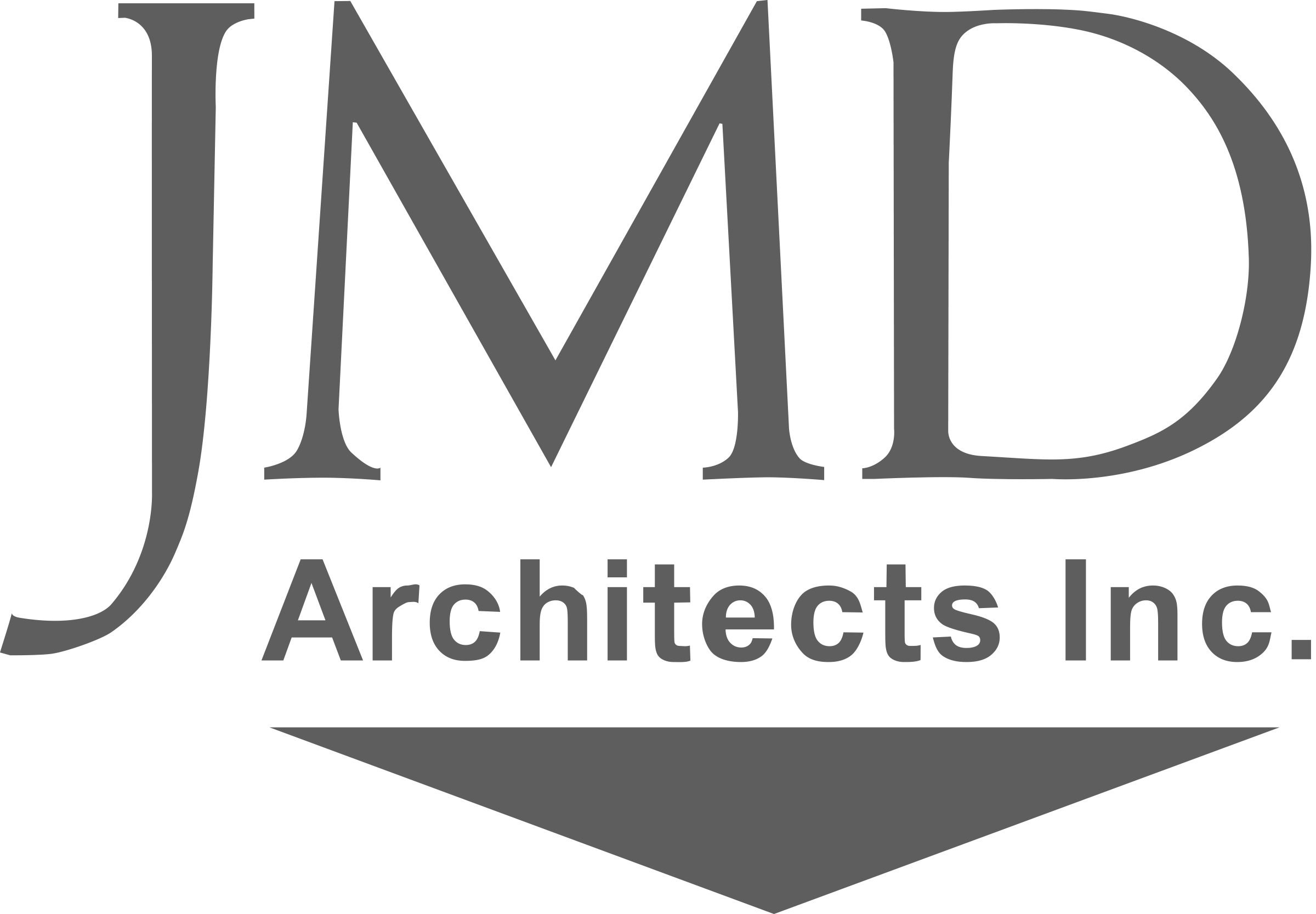 JMD Architects