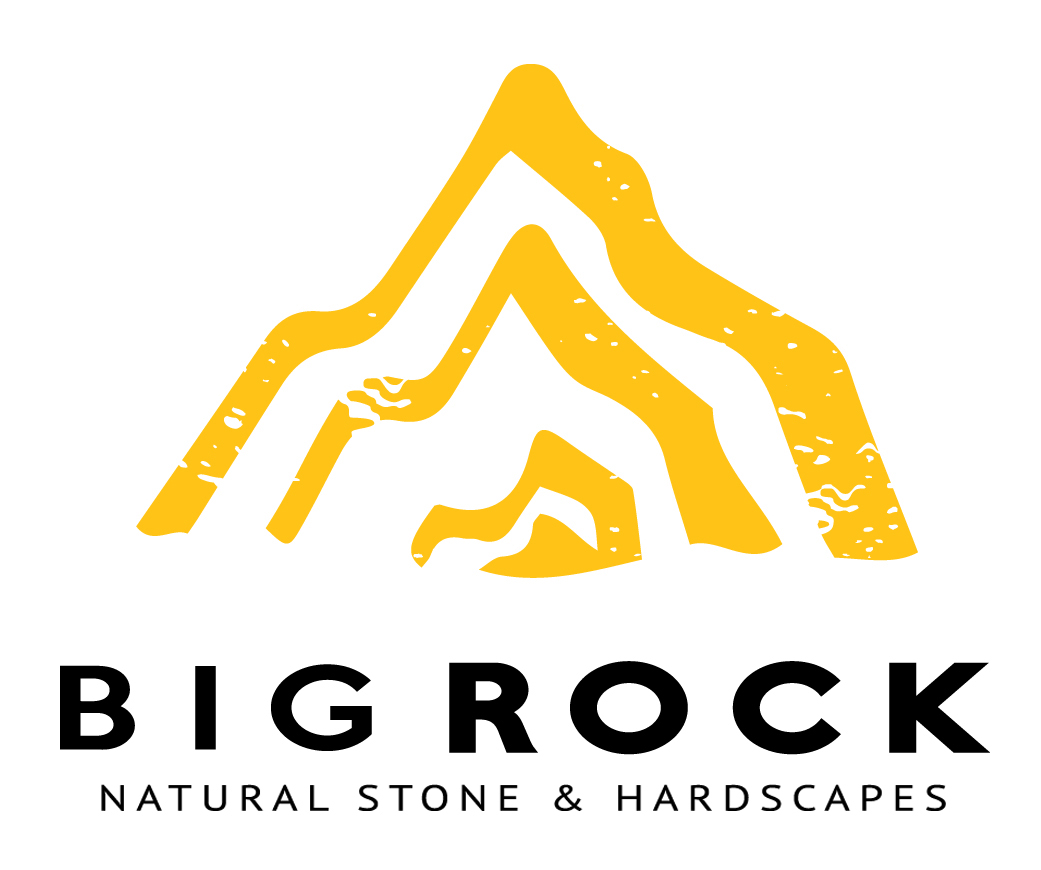 Big Rock Stone $1000 sponsorship