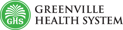 Greenville Health System $2500 sponsorship