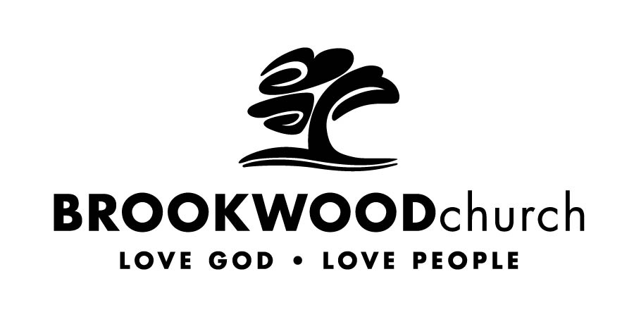 Brookwood Church $2500 sponsorship