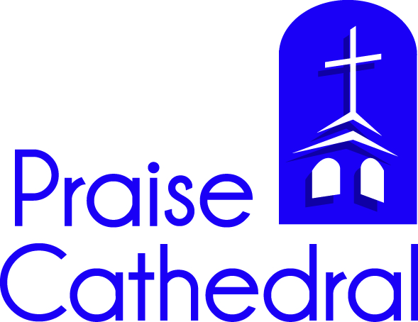 Praise Cathedral $5000 sponsorship