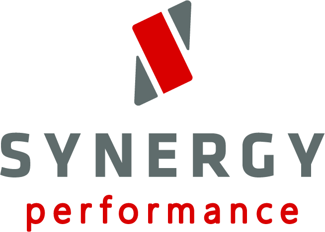 Synergy Group $500 sponsorship