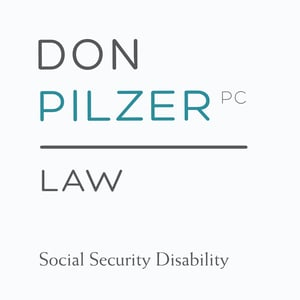 Don Pilzer $5000 sponsorship