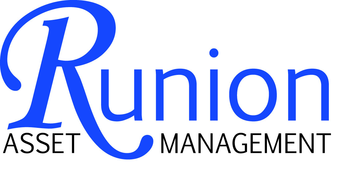 Runion Asset Management $10,000 sponsor