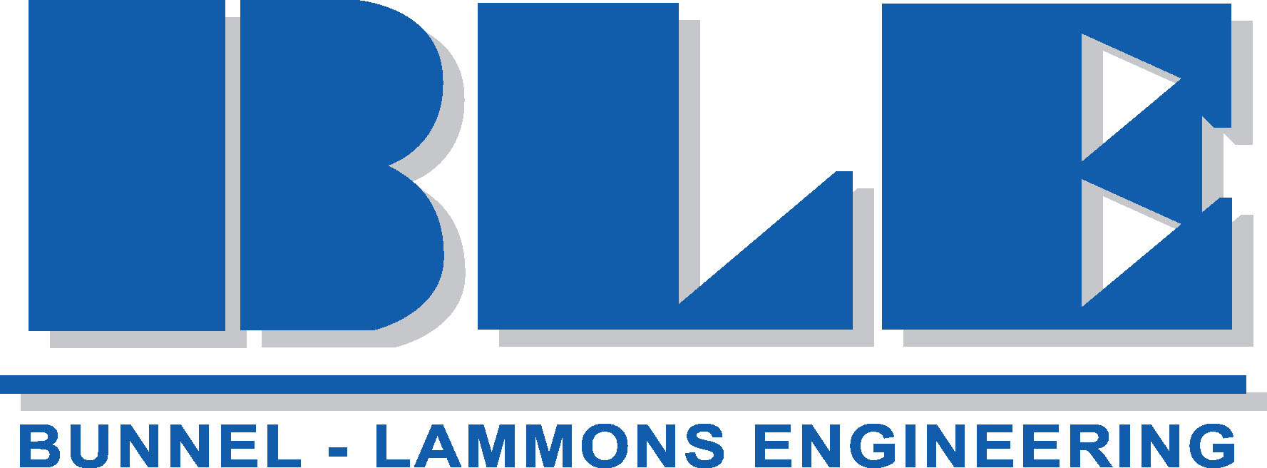 Bunnell-Lammons Engineering, Inc. $5000 sponsorship