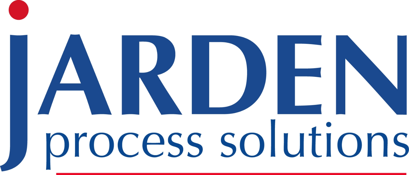 Jarden Process Solutions $1000 sponsorship